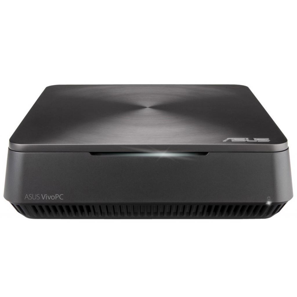 Компьютер ASUS VIVOPC-VM60-G059M (90MS0061-M00590)