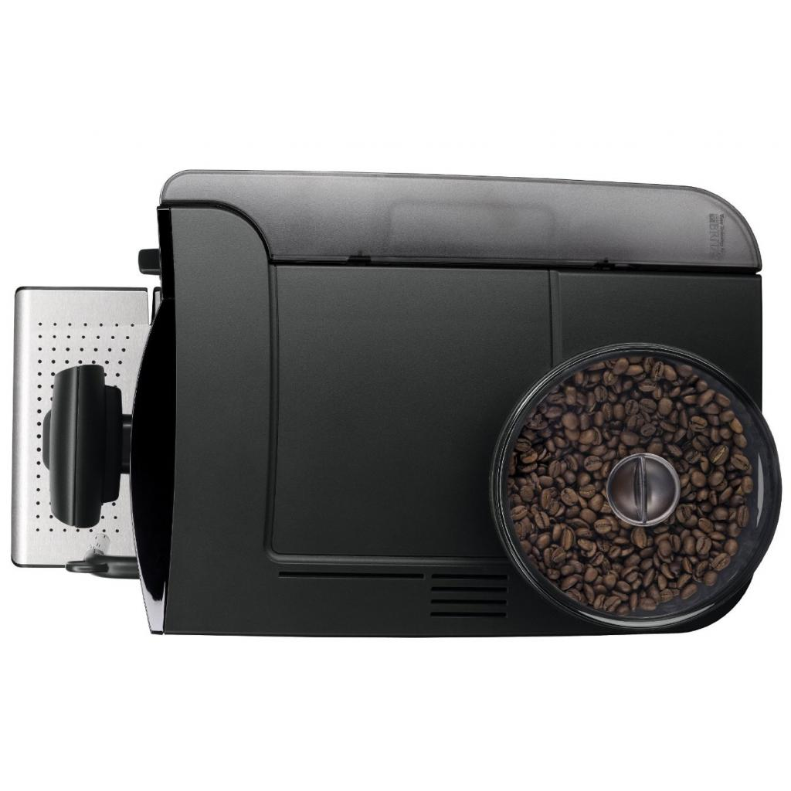 Кофеварка BOSCH TES50129RW изображение 6