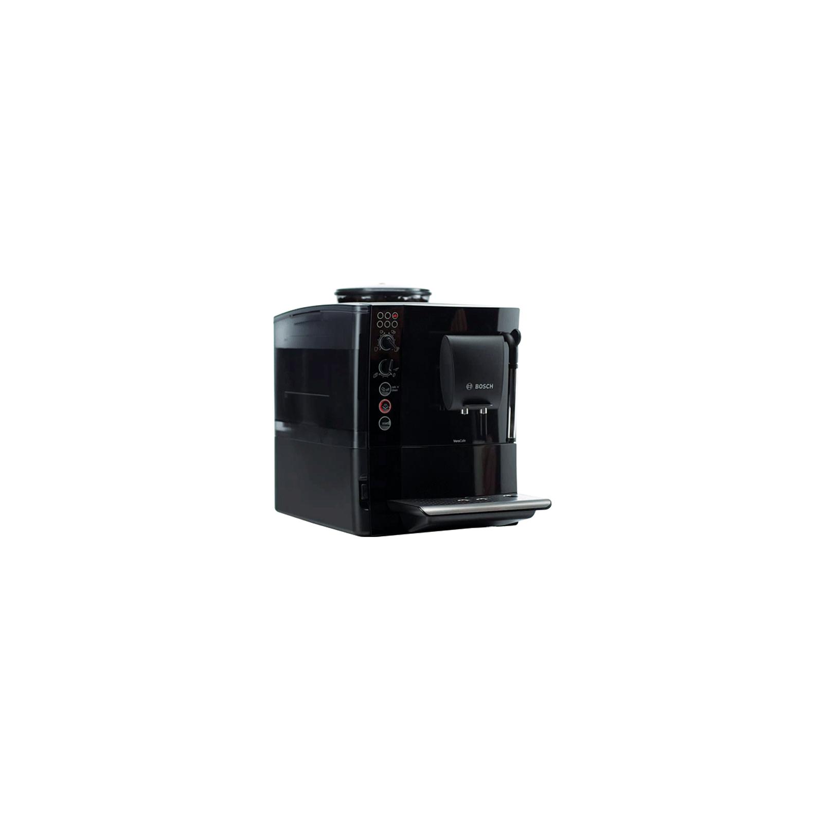 Кофеварка BOSCH TES50129RW изображение 8