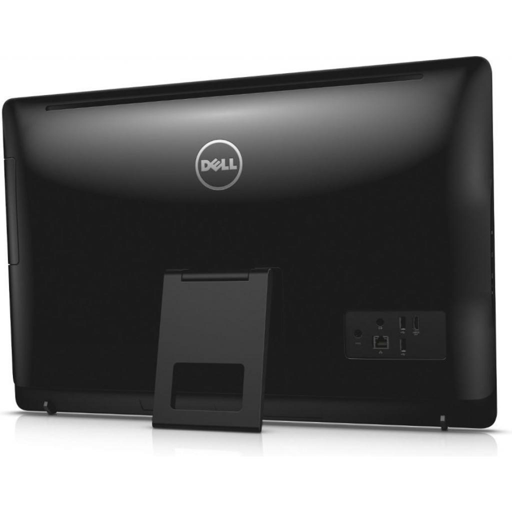 Компьютер Dell Inspiron 3459 (O23I3410DIW-35 272593708) изображение 2