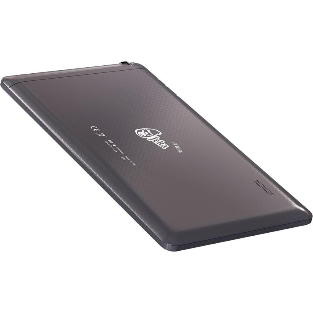 Планшет JEKA JK103 3G IPS 16GB Black изображение 4
