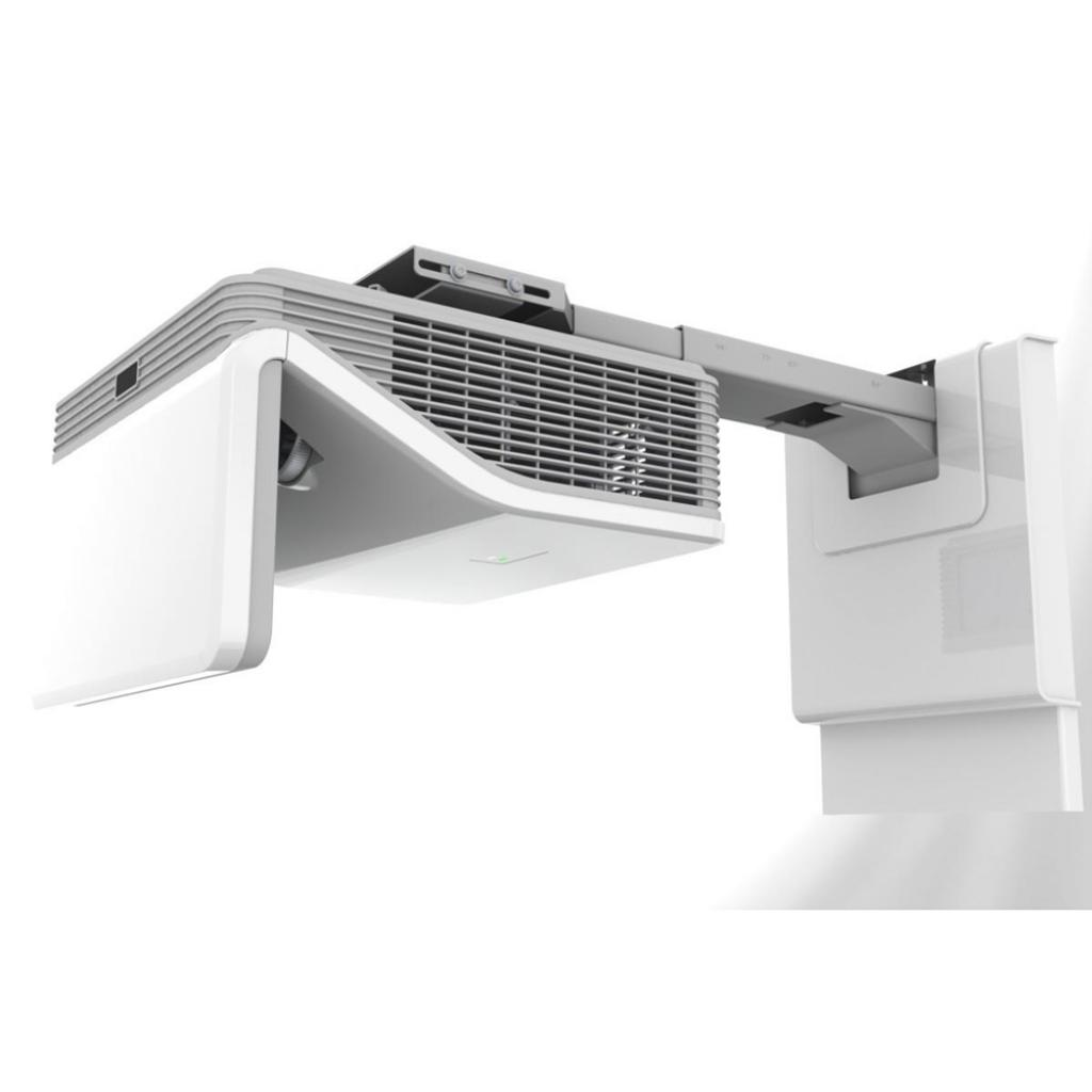 Проектор Smart Projector UF70 (UF70-ECP-SB800)