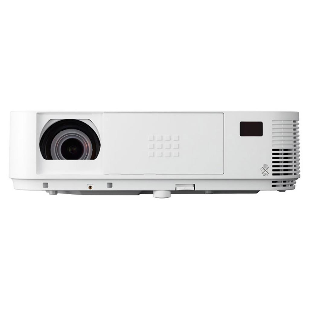 Проектор NEC M363W (60003976) изображение 2