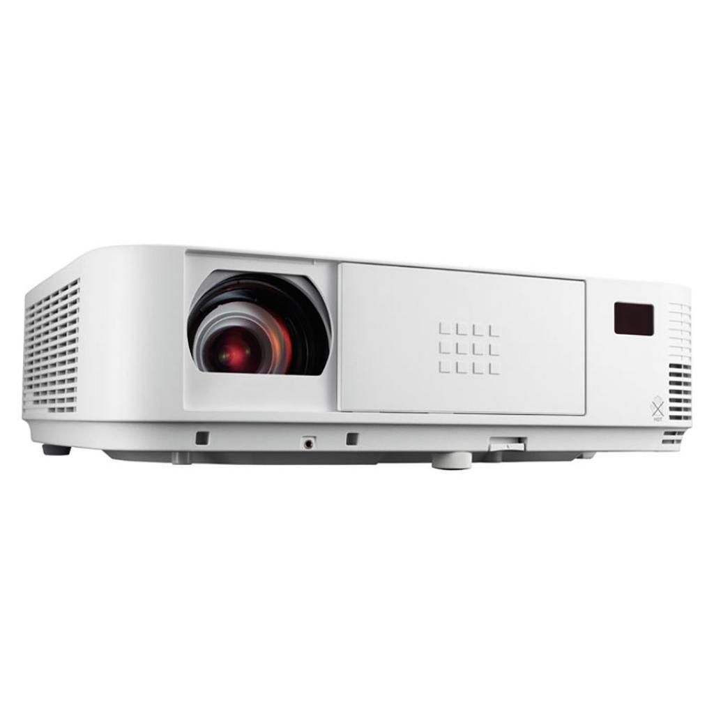 Проектор NEC M363W (60003976) изображение 3