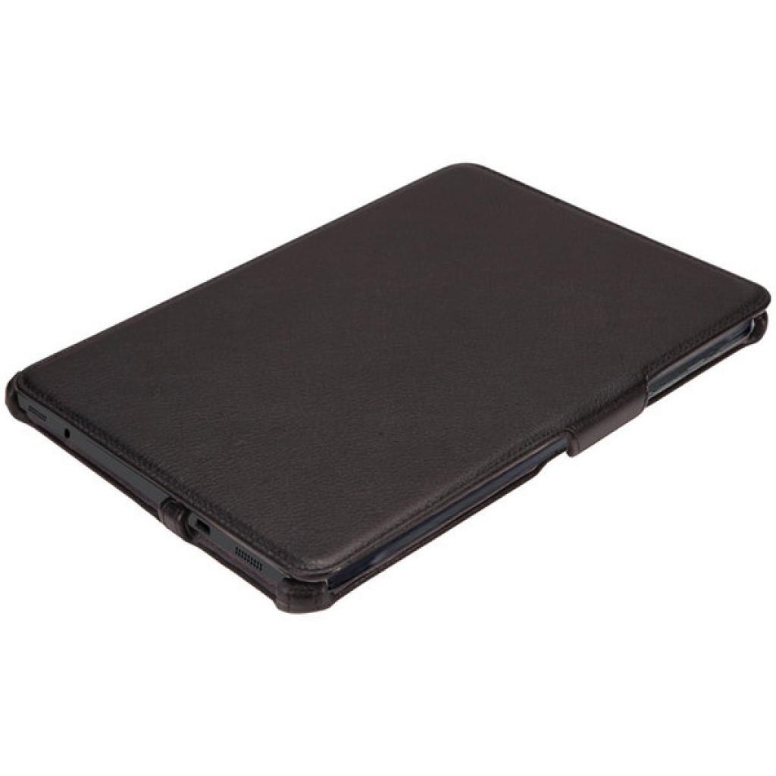 Чехол для планшета AirOn для Samsung Galaxy Tab S 2 8.0 black (4822352777418) изображение 3