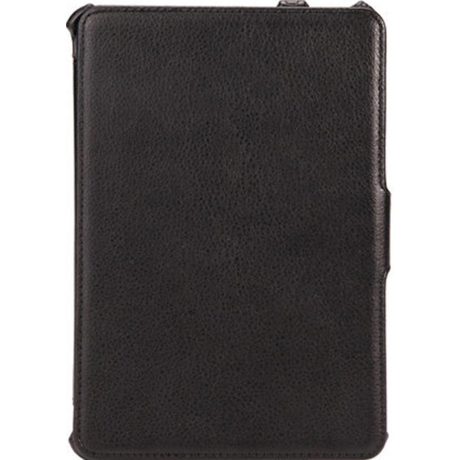 Чехол для планшета AirOn для Samsung Galaxy Tab S 2 8.0 black (4822352777418)
