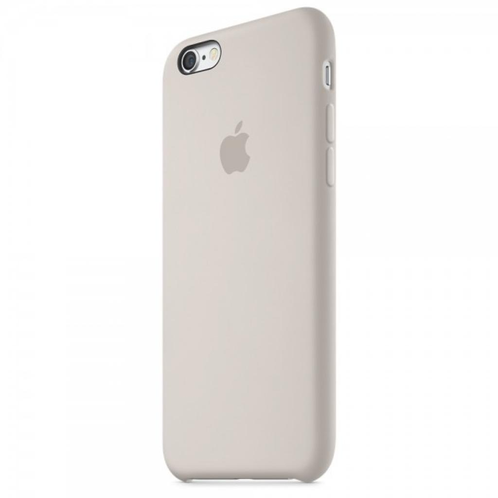 Чехол для моб. телефона Apple для iPhone 6/6s Antique White (MLCX2ZM/A) изображение 2