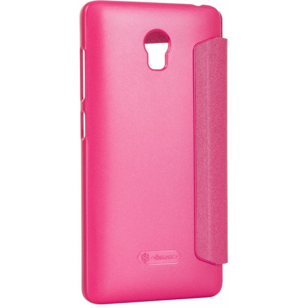 Чехол для моб. телефона NILLKIN для Lenovo Vibe P1 Red (6248078) (6248078) изображение 2
