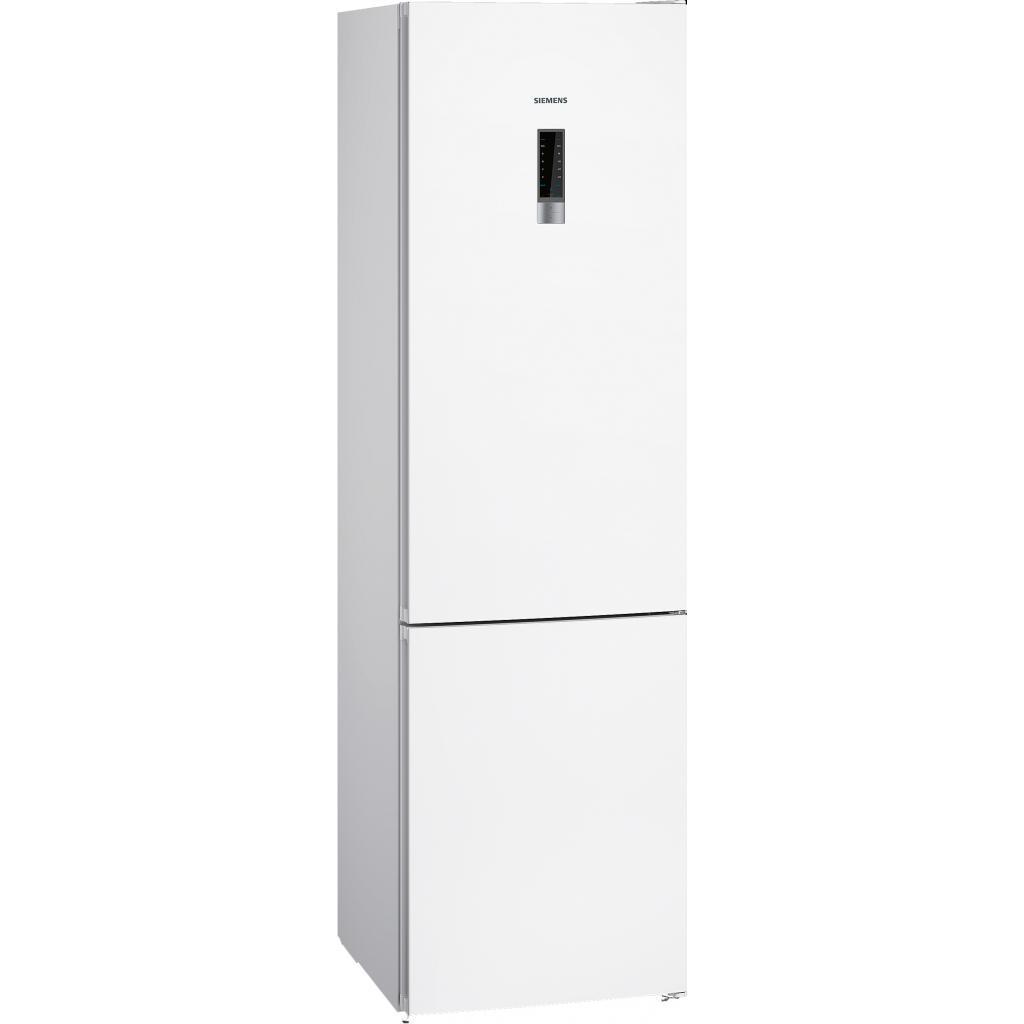 Холодильник Siemens KG 39NXW35 (KG39NXW35)