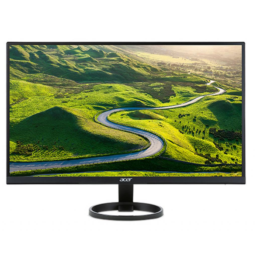 Монитор Acer R221Qbmid (UM.WR1EE.001)