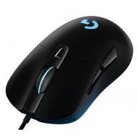 -#-Мышка Logitech G403 Prodigy (910-004824)