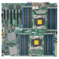 Серверная МП Supermicro X10DRC-LN4+ (X10DRC-LN4+-O)