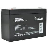 Батарея к ИБП Merlion 6V-12Ah (GP612F2)