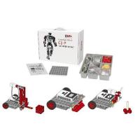 Робот Abilix C1-P