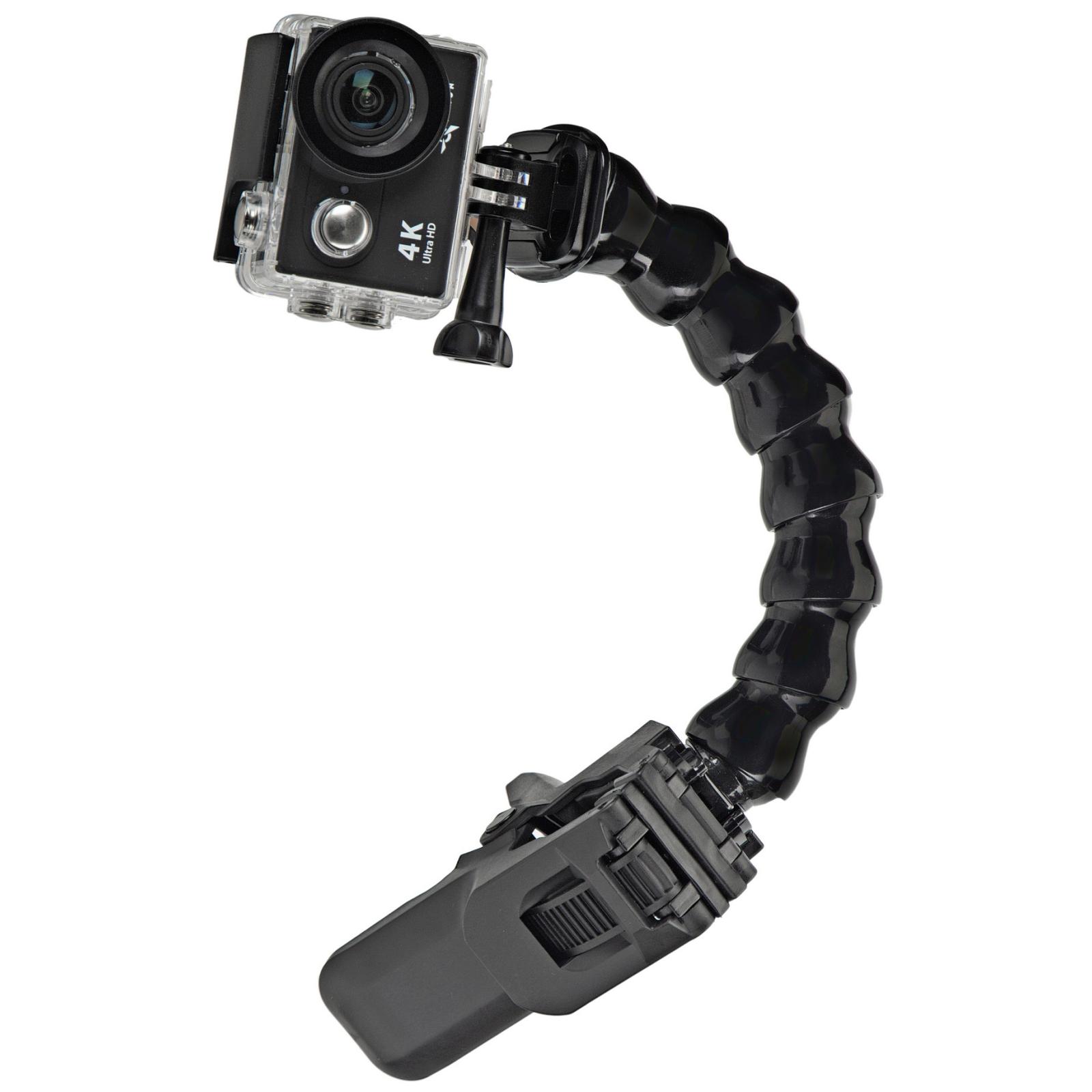 """Крепление для экшн-камер AirOn крепление """"Челюсти"""" (AC152) изображение 2"""