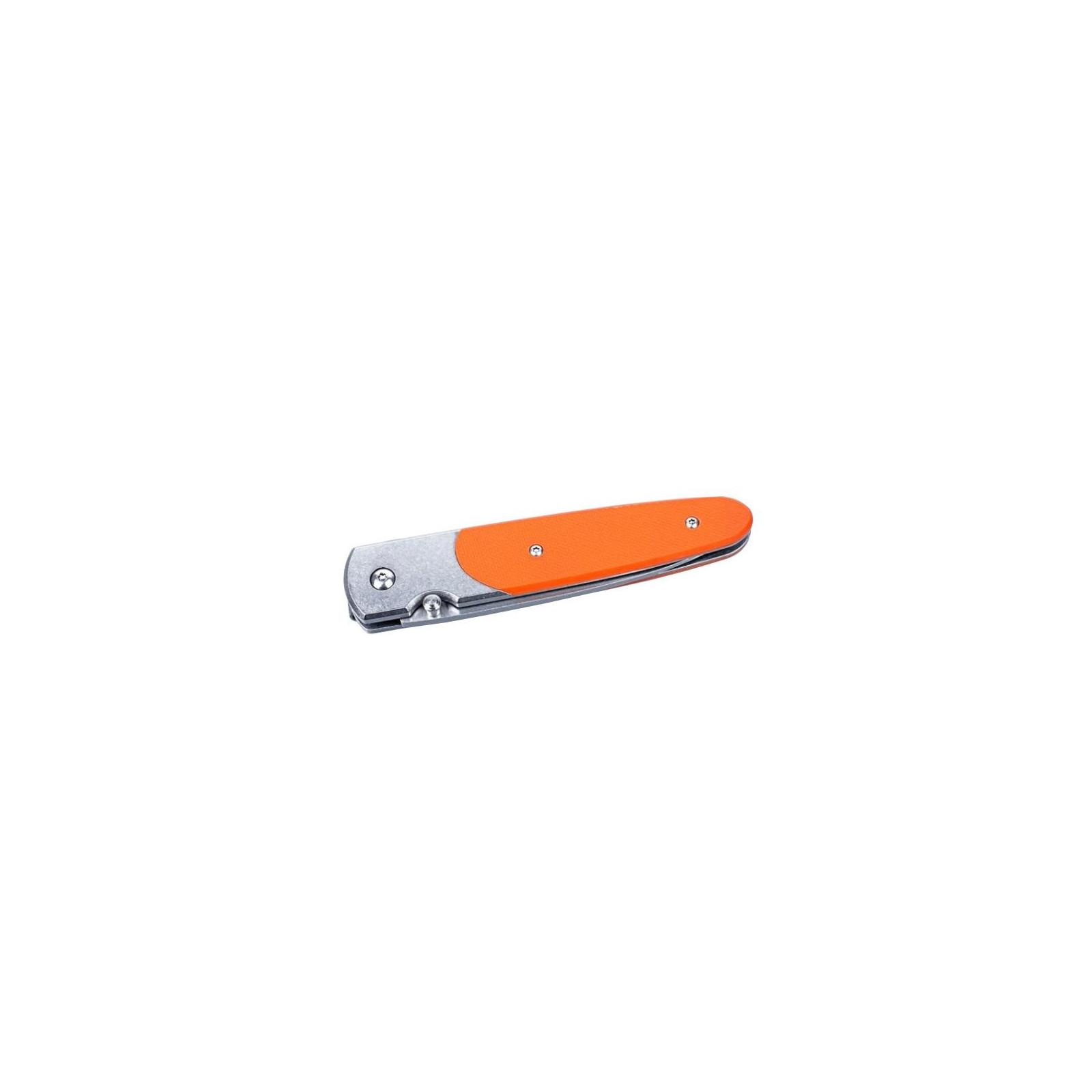Нож Ganzo G743-2-OR изображение 3