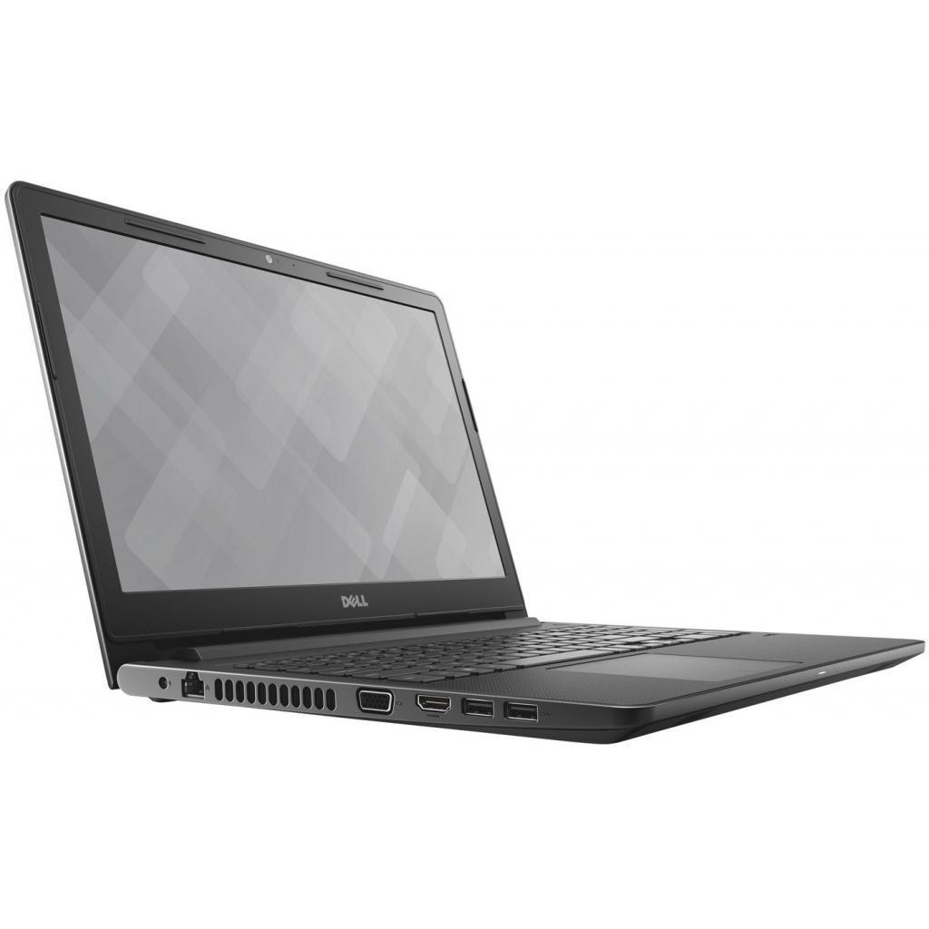 Ноутбук Dell Vostro 3568 (N066VN3568EMEA01_H) изображение 2