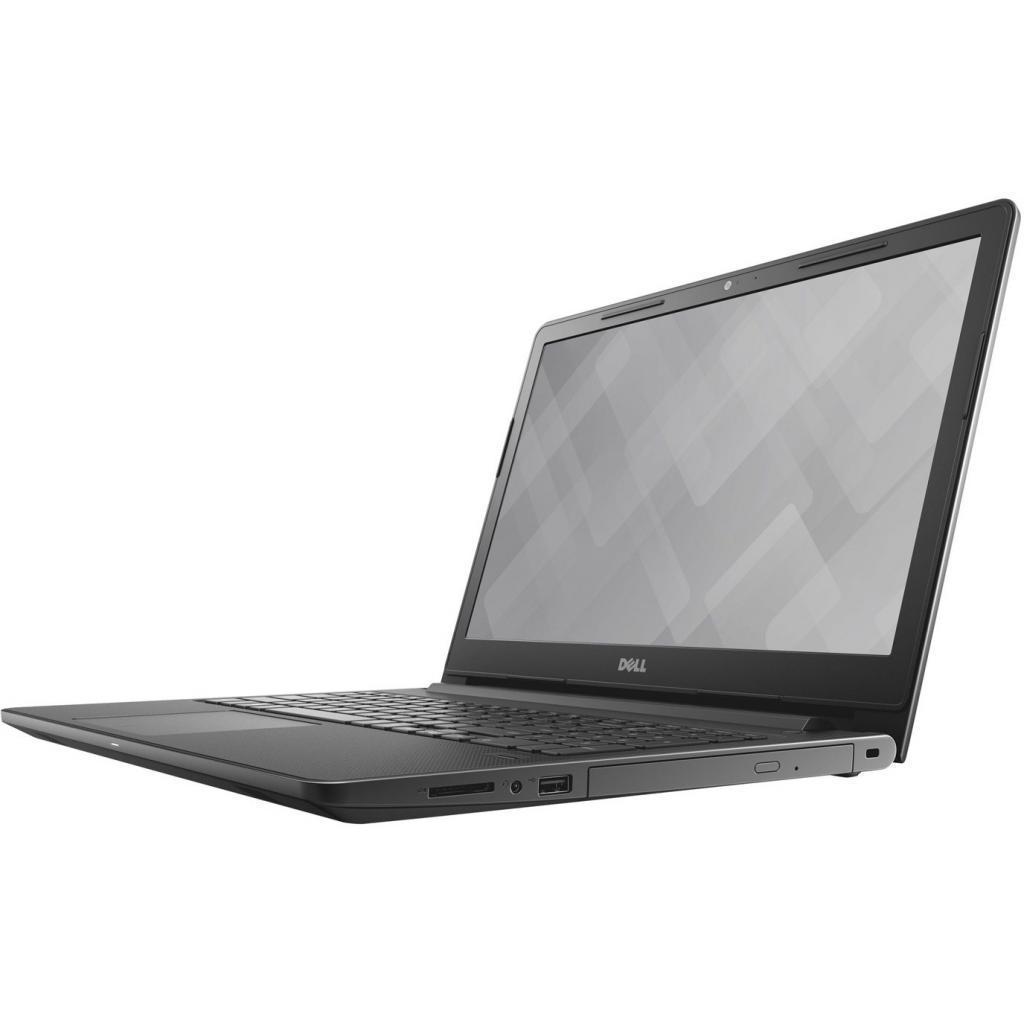 Ноутбук Dell Vostro 3568 (N066VN3568EMEA01_H) изображение 3