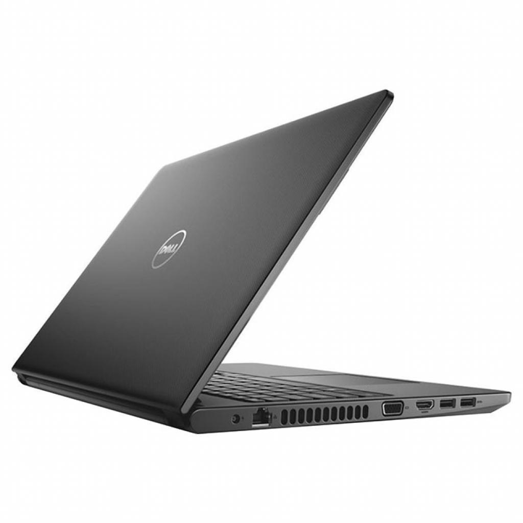 Ноутбук Dell Vostro 3568 (N066VN3568EMEA01_H) изображение 7
