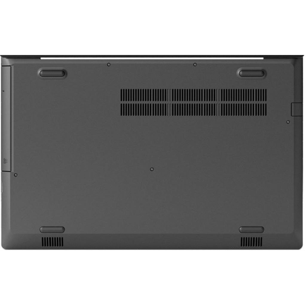 Ноутбук Lenovo V130 (81HN00JCRA) изображение 10
