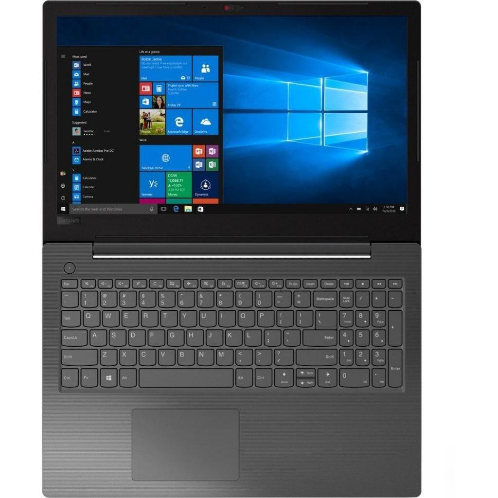Ноутбук Lenovo V130 (81HN00JCRA) изображение 4