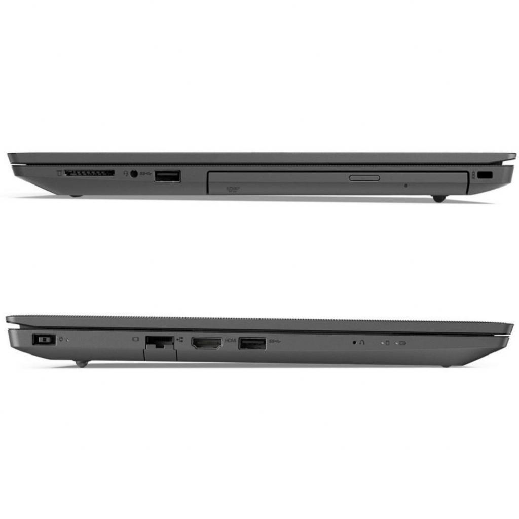 Ноутбук Lenovo V130 (81HN00JCRA) изображение 5