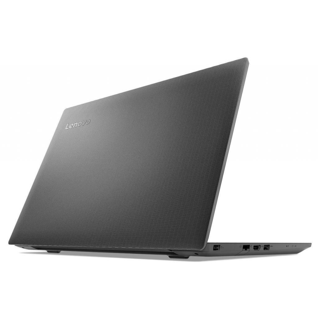 Ноутбук Lenovo V130 (81HN00JCRA) изображение 7