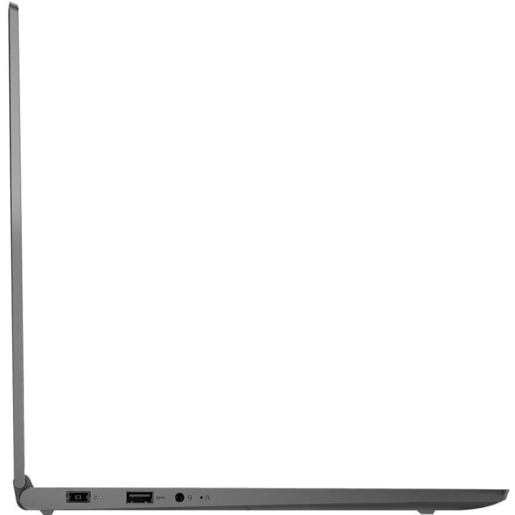 Ноутбук Lenovo Yoga 730-15 (81CU004YRA) изображение 4