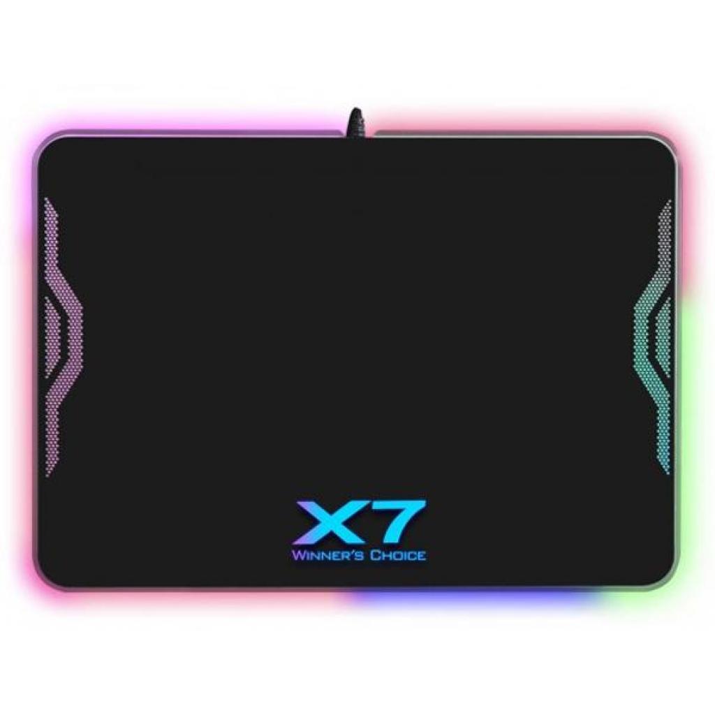 Коврик для мышки A4tech XP-50NH