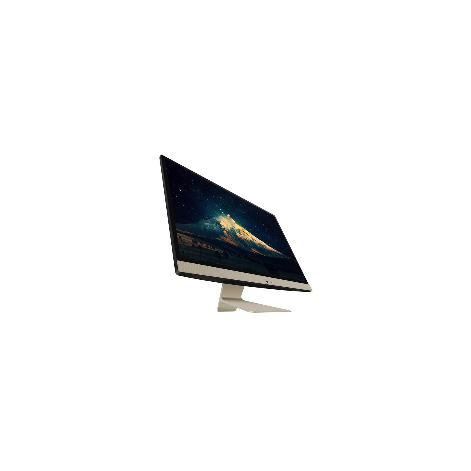 Компьютер ASUS V272UNK-BA001D (90PT0241-M00270) изображение 2