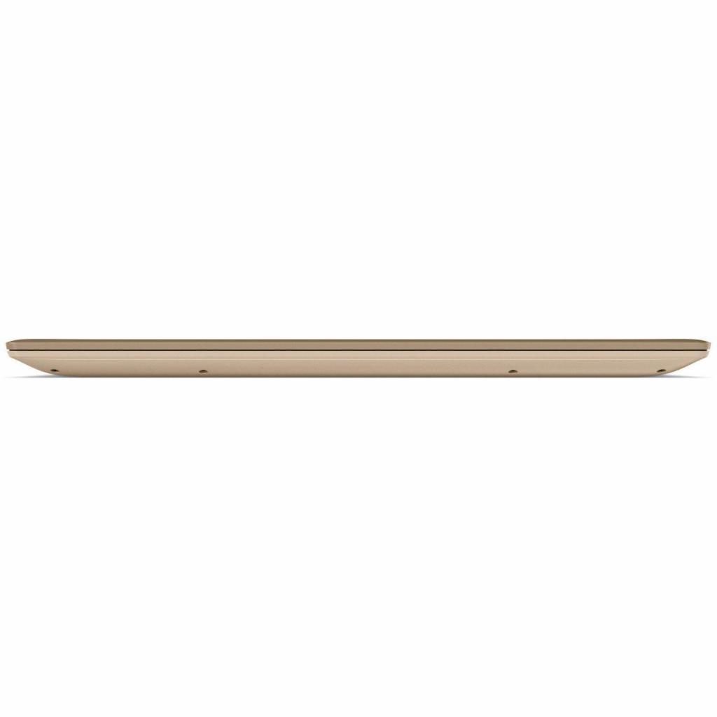 Ноутбук Lenovo IdeaPad 320S (81AK00EWRA) изображение 6