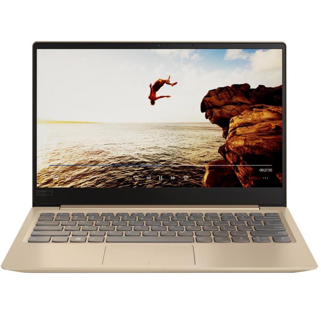 Ноутбук Lenovo IdeaPad 320S (81AK00EWRA)