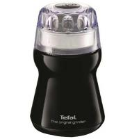 Кавомолка TEFAL The Original Grinder (GT110838)