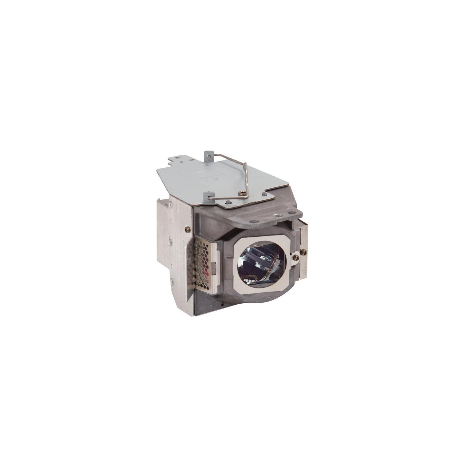 Лампа проектора Viewsonic RLC-078
