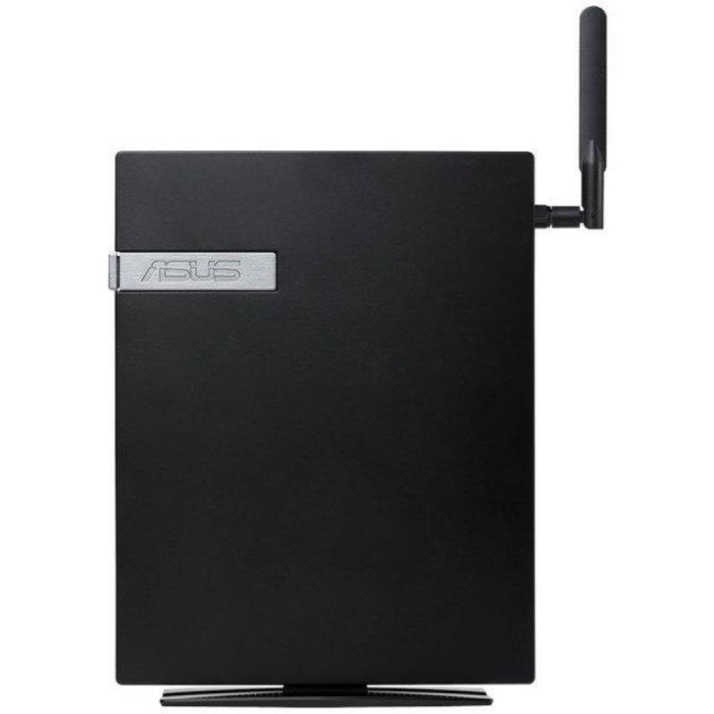 Компьютер ASUS E420-BC111M (90MS0141-M01110) изображение 6