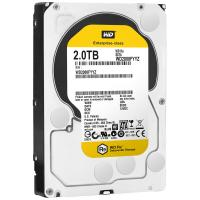 "Жесткий диск 3.5"" 2TB Western Digital (#WD2000FYYZ-FR#)"