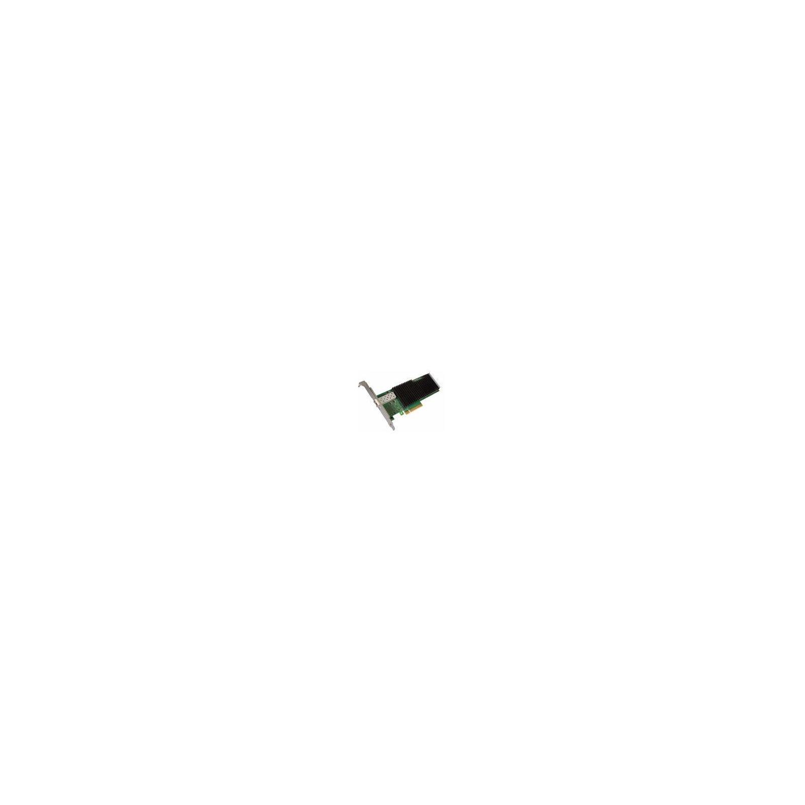 Сетевая карта INTEL PCIE 25GB SINGLE PORT (XXV710DA1BLK 948654)