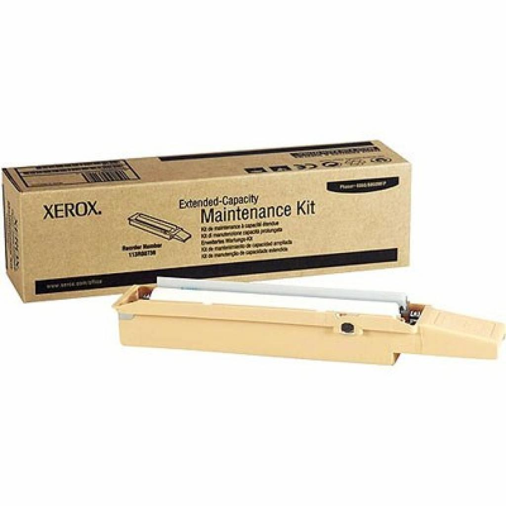 Ремкомплект XEROX PH8860/8860MFP maintenance kit (113R00736)