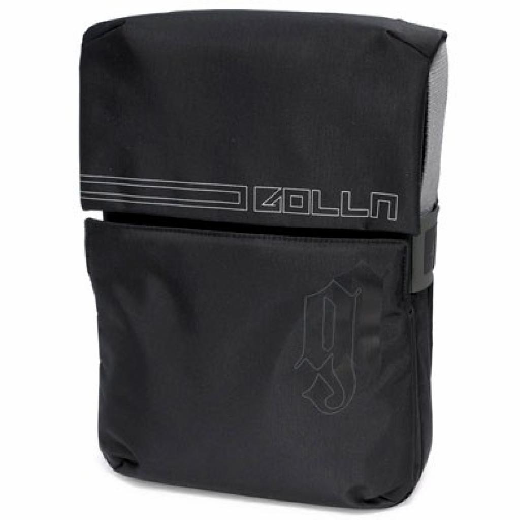 """Сумка для ноутбука 11.6"""" ELECTRO Golla (G784)"""