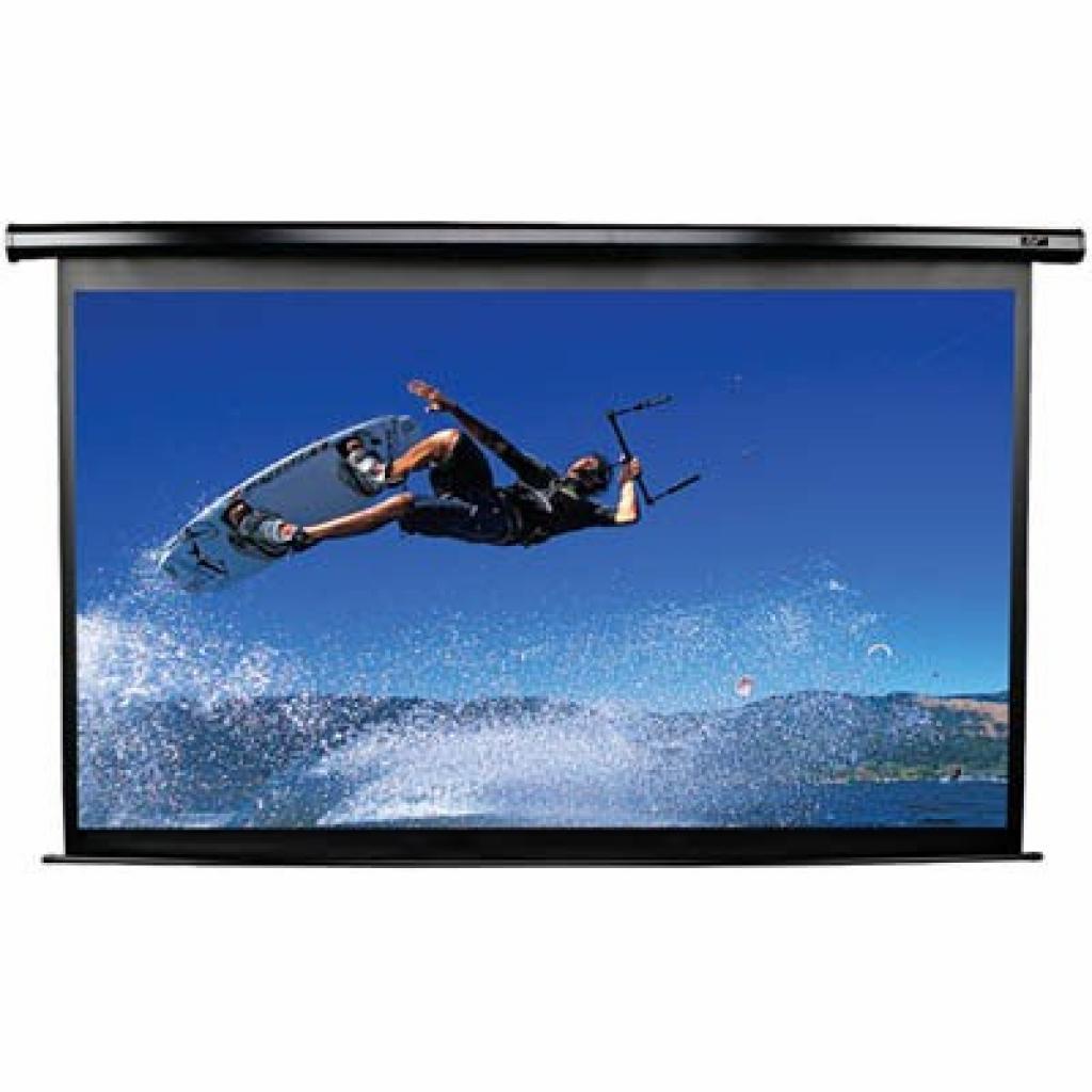 Проекционный экран VMAX100XWV2 ELITE SCREENS