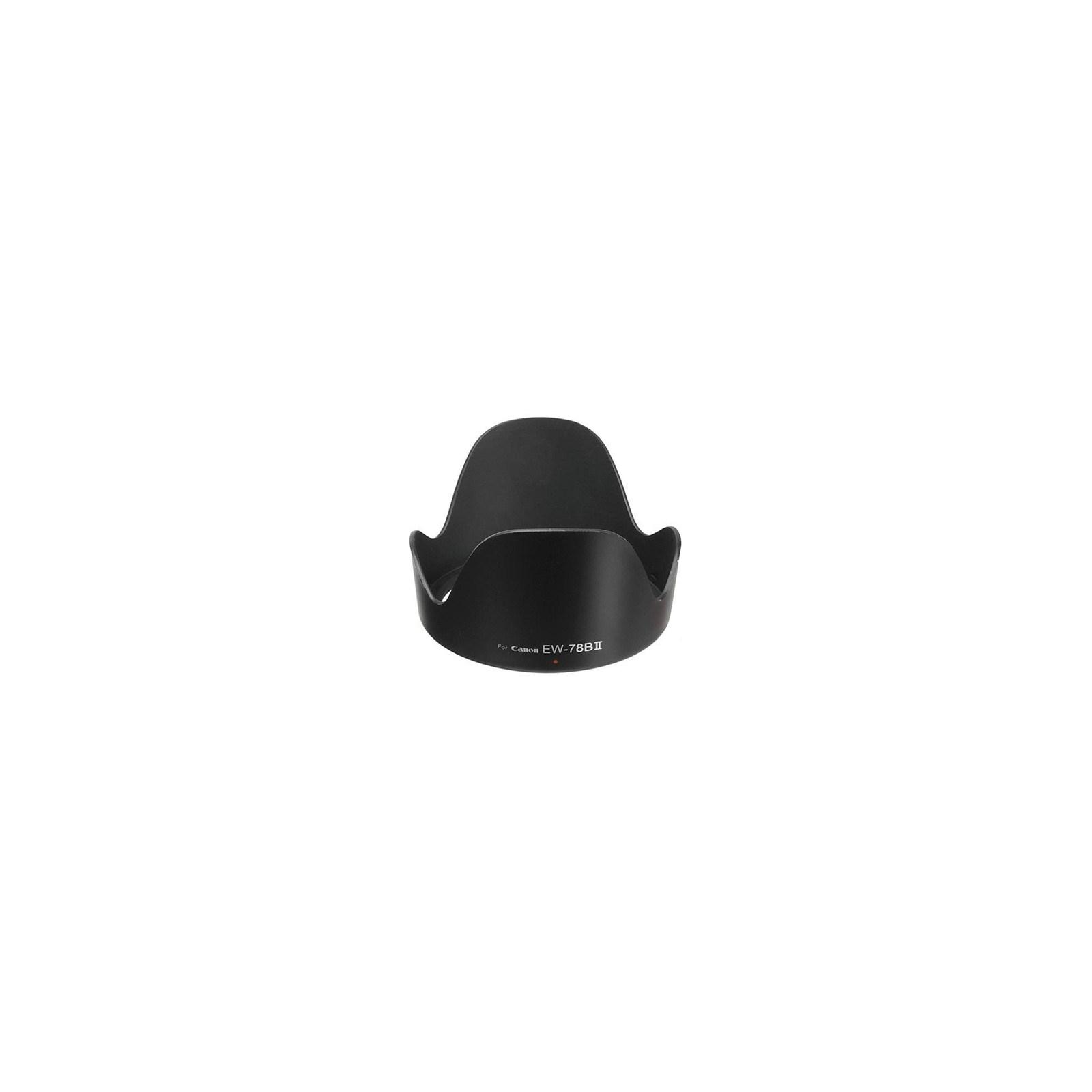 Бленда к объективу EW-78BII Canon (2676A001)