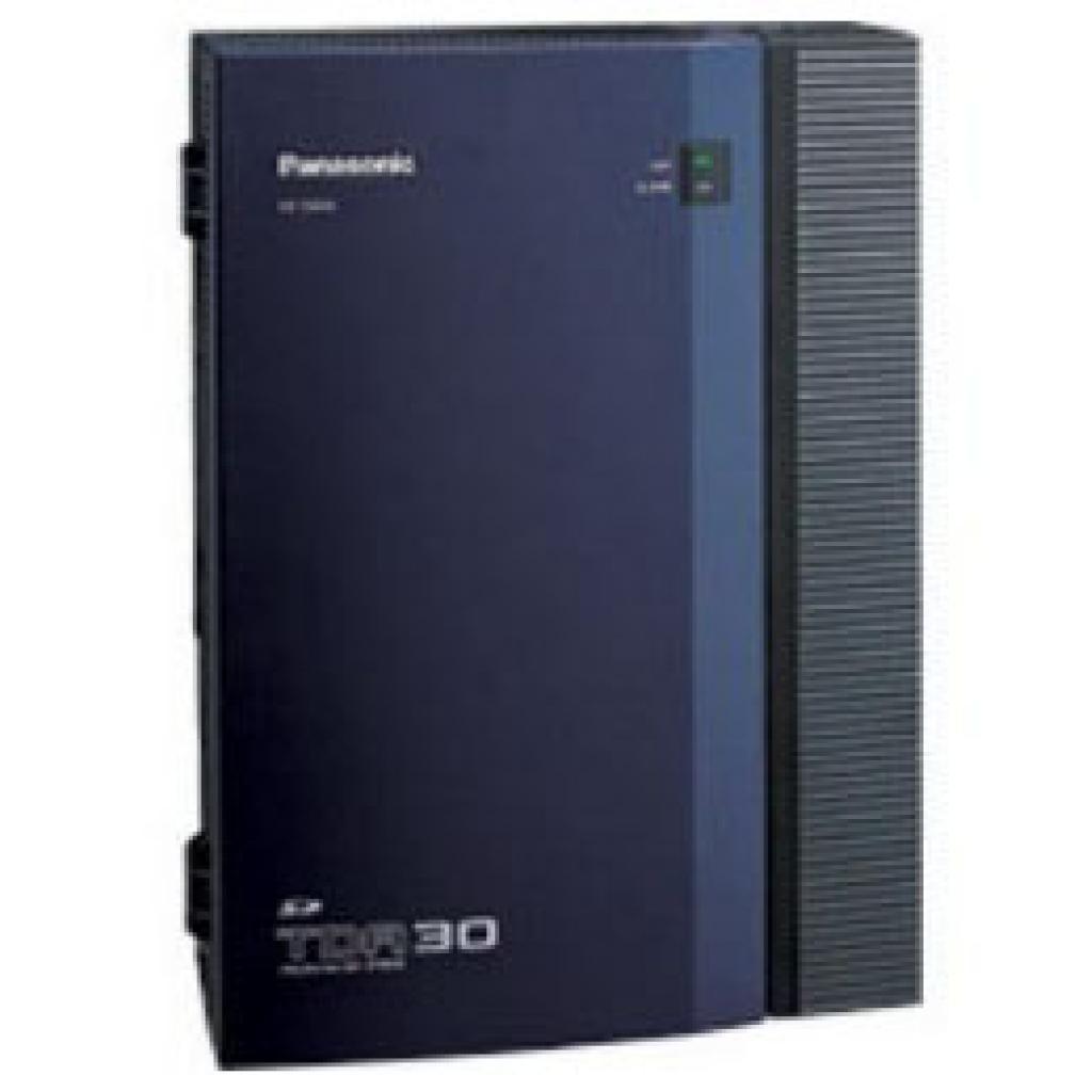 Мини-АТС KX-TDA30 PANASONIC (KX-TDA30UA)