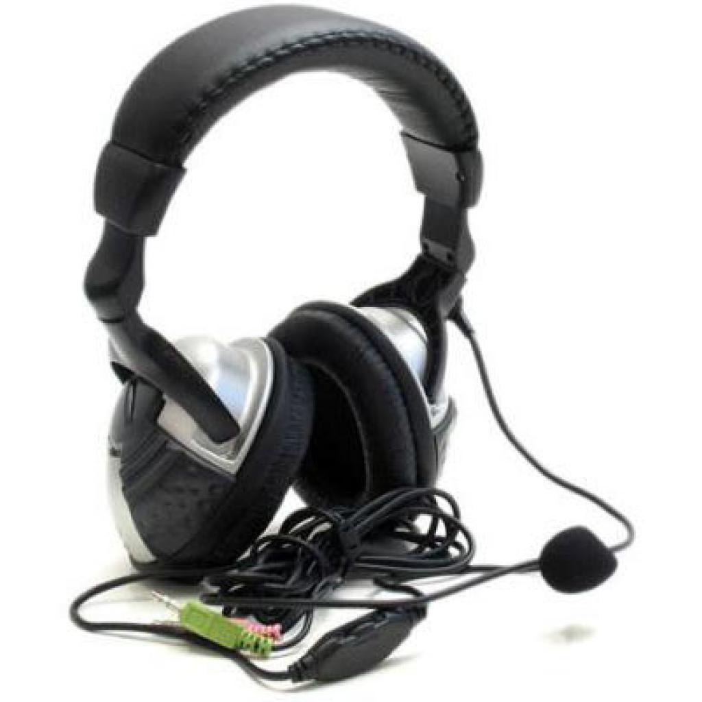 Наушники CD-860MV Cosonic