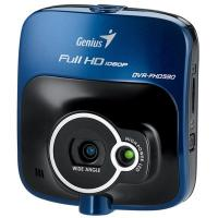 Видеорегистратор Genius DVR-FHD590 (32300018100)