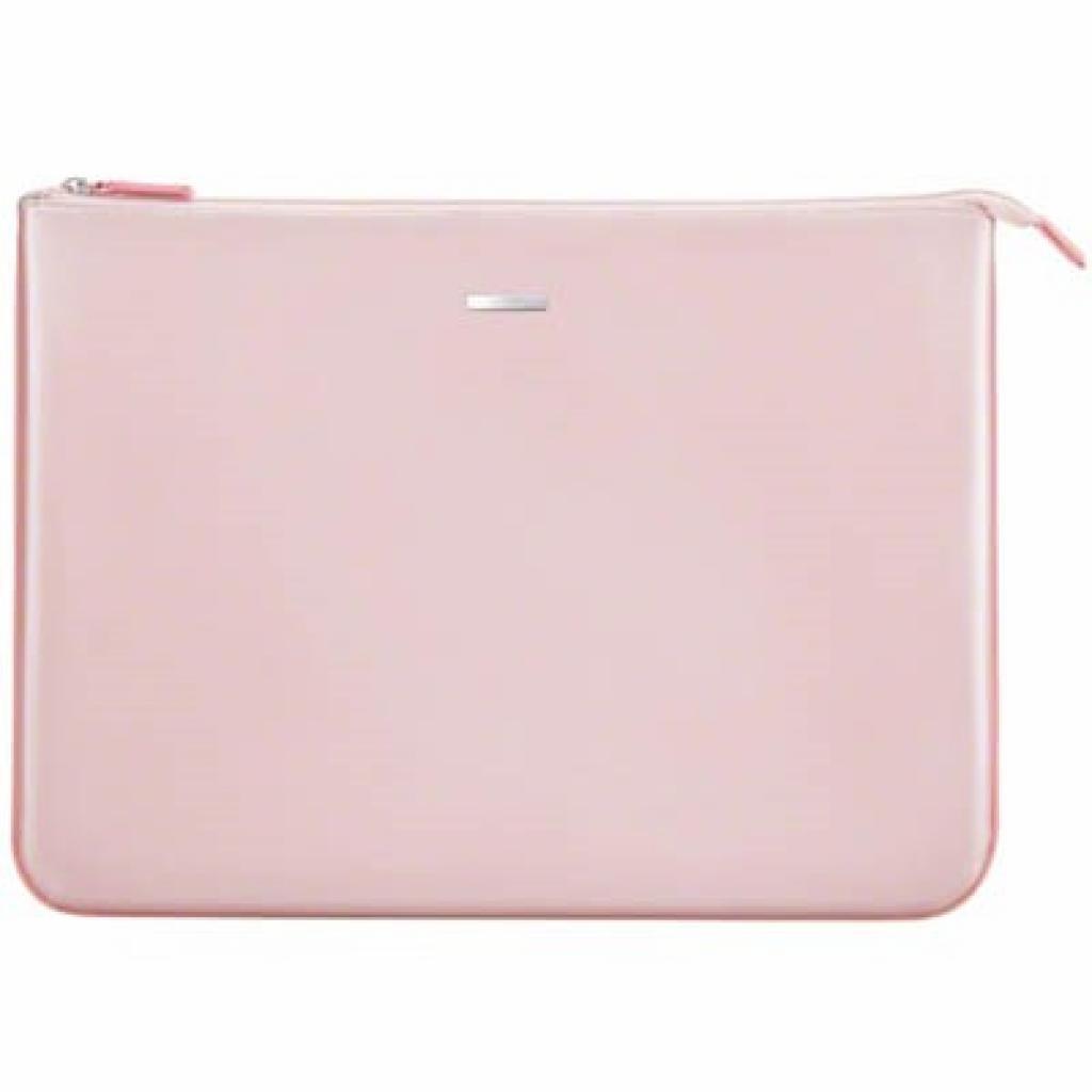 "Чехол для ноутбука SONY VAIO 15.5"" Pink (VGPCPE1/P.AE)"