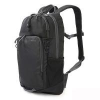 Рюкзак для ноутбука Tucano 15.6 Tech-Yo BackPack /Black (BKTY)