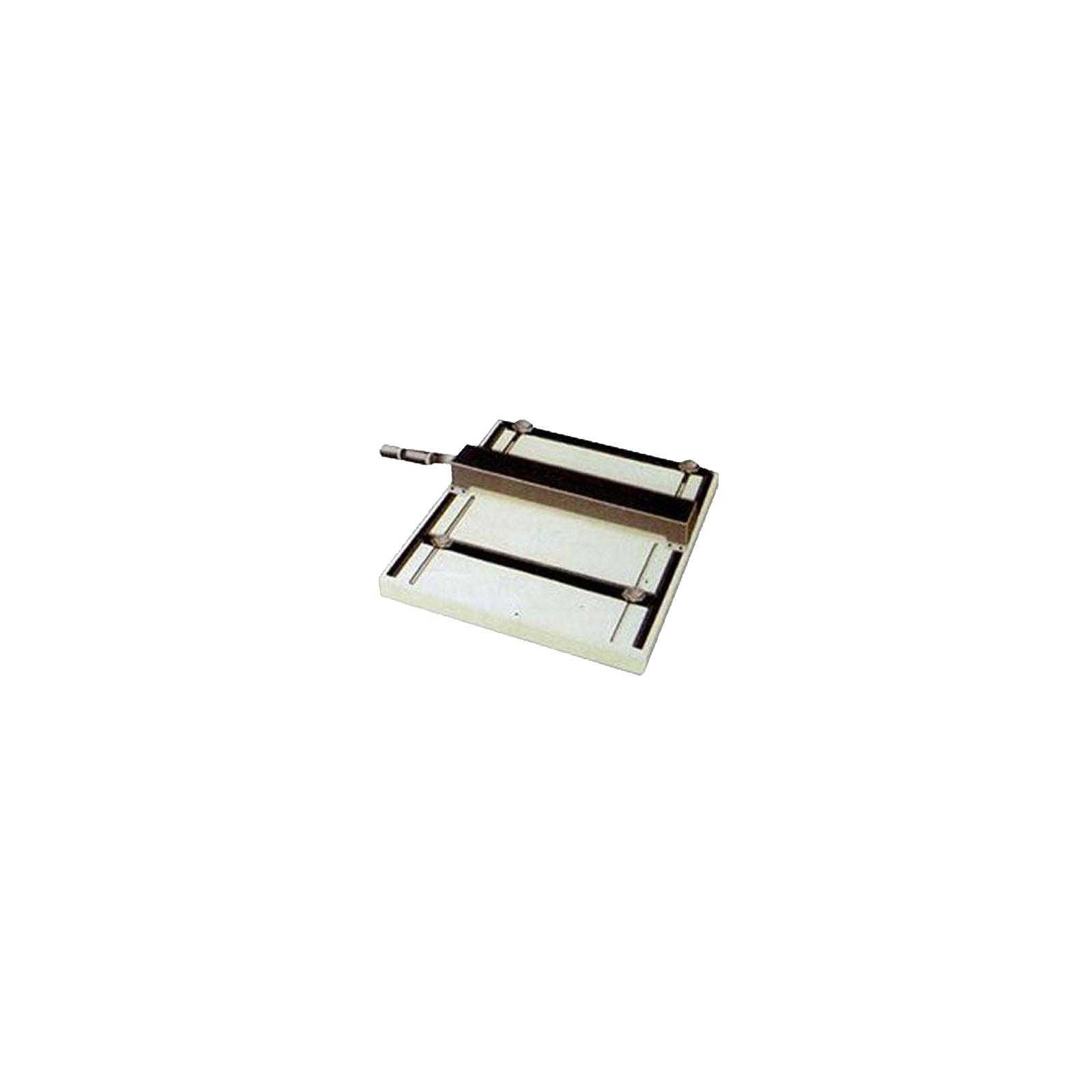 Биговальный станок DSB CM-420 (27001)