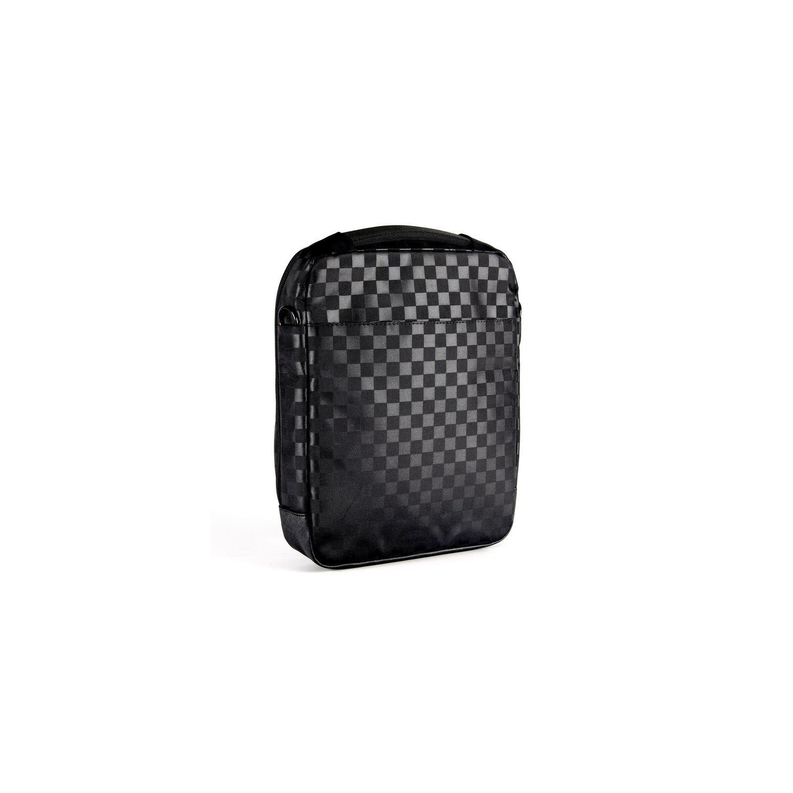 Сумка для ноутбука Continent 10 CC-039 Black (CC-039 Black) изображение 2