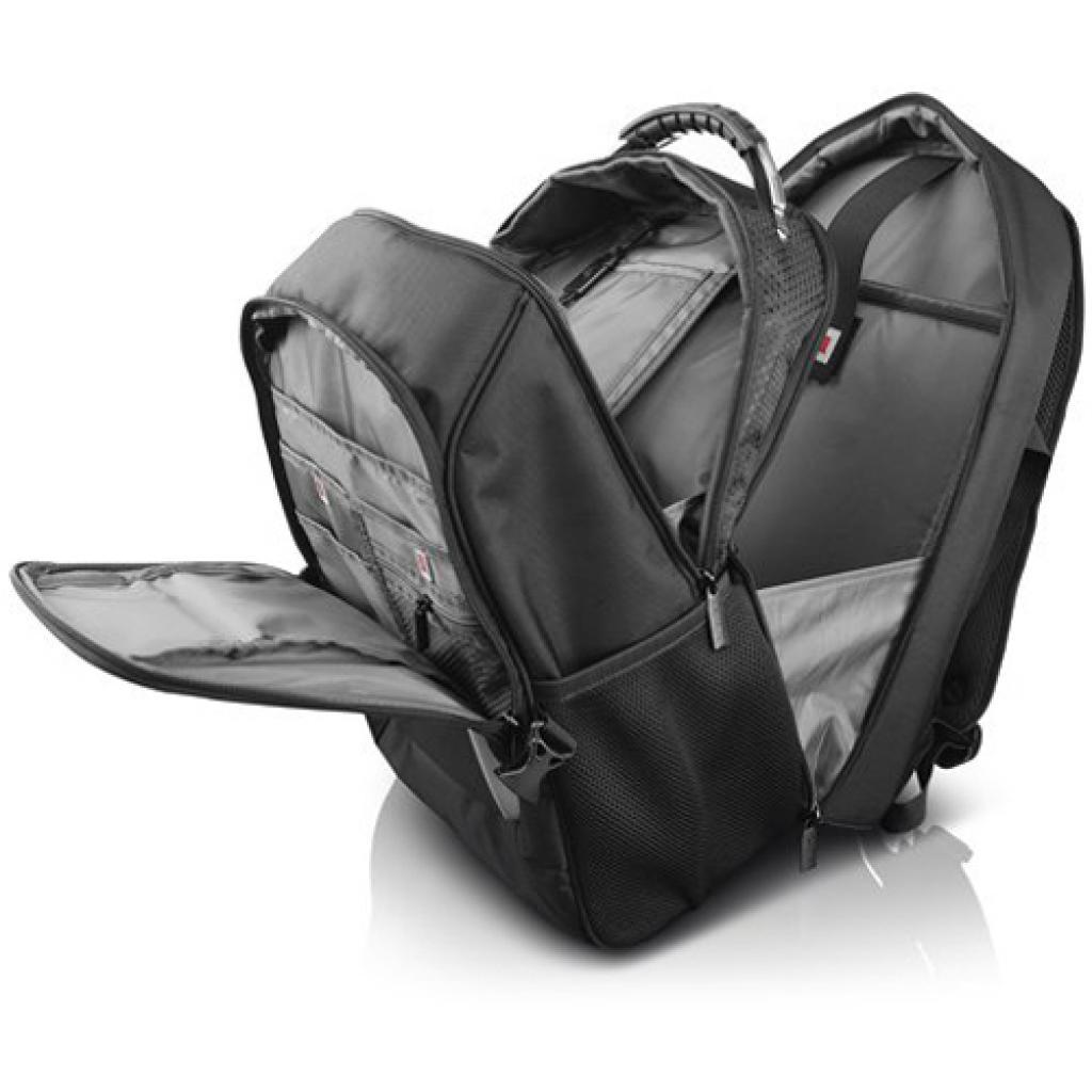 Рюкзак для ноутбука Lenovo 15.6 Backpack B8050 (888014712) изображение 2
