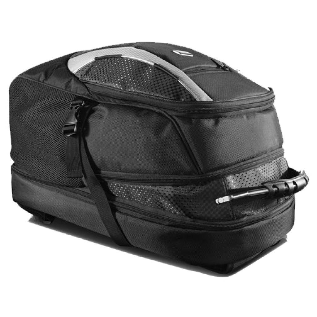 Рюкзак для ноутбука Lenovo 15.6 Backpack B8050 (888014712) изображение 3